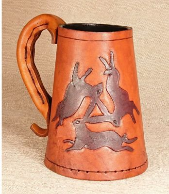 Symbolic Hares