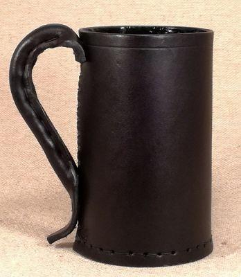 Medieval Jack