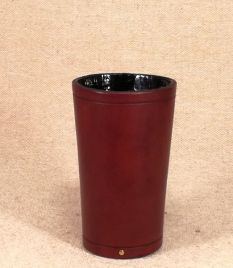 Shive Beaker